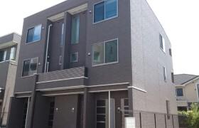 1LDK Apartment in Yotsuya kamicho - Kawasaki-shi Kawasaki-ku