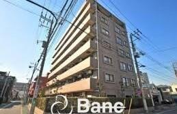 1DK {building type} in Tateishi - Katsushika-ku