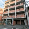 2LDK Apartment to Buy in Kyoto-shi Shimogyo-ku Exterior