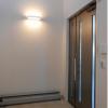 4SLDK House to Rent in Shibuya-ku Entrance
