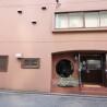 2LDK Apartment to Buy in Osaka-shi Naniwa-ku Interior