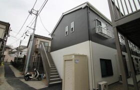 1K Apartment in Tsubakimori - Chiba-shi Chuo-ku