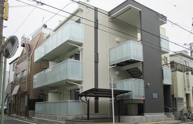 1K Mansion in Machiya - Arakawa-ku
