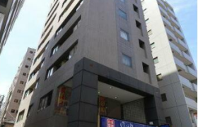 横浜市鶴見区 鶴見中央 1LDK マンション