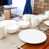 1R Serviced Apartment to Rent in Fukuoka-shi Hakata-ku Kitchen