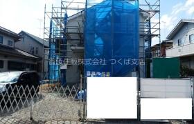 4LDK House in Nakadashinden - Koga-shi