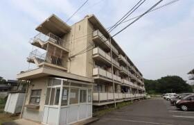 2K Mansion in Daimoncho - Fukuyama-shi