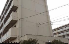3DK Mansion in Hongocho kamikitagata - Mihara-shi