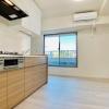 2LDK Apartment to Rent in Bunkyo-ku Room