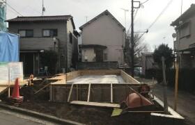 3LDK {building type} in Higashiterao higashidai - Yokohama-shi Tsurumi-ku