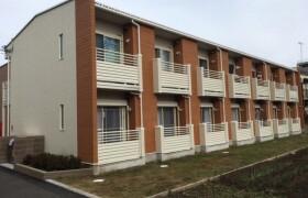 1R Apartment in Kajinocho - Koganei-shi