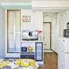 1R Apartment to Rent in Nakano-ku Floorplan