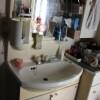 在南丹市購買5LDK 獨棟住宅的房產 盥洗室