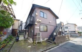 1K Apartment in Higashihorikiri - Katsushika-ku