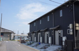 1LDK Terrace house in Imadera - Ome-shi
