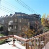 3LDK Apartment to Buy in Suginami-ku View / Scenery