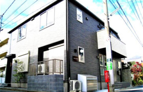 1LDK Apartment in Kamikitazawa - Setagaya-ku