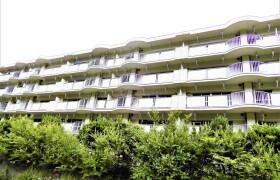 釜石市甲子町-3DK公寓大廈