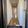 3LDK Apartment to Buy in Kyoto-shi Shimogyo-ku Entrance