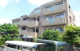 4LDK Apartment in Higashiyukigaya - Ota-ku
