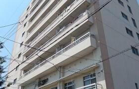2DK Apartment in Shimizu - Nagoya-shi Kita-ku