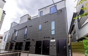 1K Apartment in Toshima - Kita-ku
