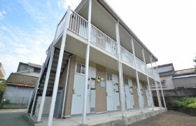 1K Apartment in Korimoto - Kagoshima-shi