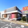 在横濱市青葉區內租賃2LDK 公寓大廈 的房產 餐廳