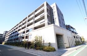 世田谷区 弦巻 3LDK {building type}
