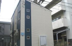 1K Apartment in Chitose - Sumida-ku
