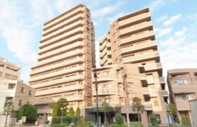 3LDK {building type} in Tachibana - Sumida-ku