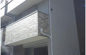 4LDK House in Azumagaoka - Yokohama-shi Nishi-ku