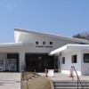 Whole Building Office to Buy in Hokuto-shi Train Station