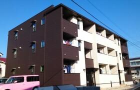 1LDK Apartment in Daikan - Yamato-shi