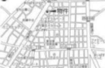 Shop {building type} in Ryusen - Taito-ku