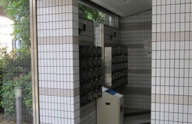 1R Apartment in Mukaino - Fukuoka-shi Minami-ku