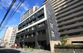 福岡市博多區博多駅前-1R{building type}