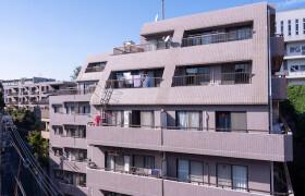 3LDK Mansion in Daimachi - Yokohama-shi Kanagawa-ku