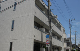 1K Apartment in Minamikamata - Ota-ku