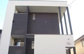 1K Apartment in Higashichiba - Chiba-shi Chuo-ku