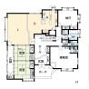 6SLDK House to Buy in Kawasaki-shi Miyamae-ku Floorplan