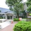 1K Apartment to Rent in Chiba-shi Wakaba-ku Landmark