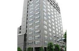 港区愛宕-2LDK公寓