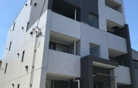 Whole Building {building type} in Nakanobu - Shinagawa-ku