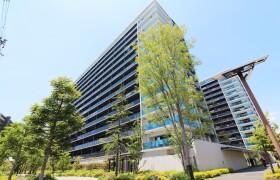 3SLDK {building type} in Mitsuyakita - Osaka-shi Yodogawa-ku