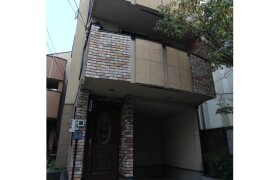 3LDK House in Kamimeguro - Meguro-ku