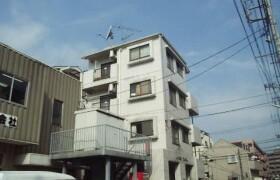 1DK Apartment in Tarumachi - Yokohama-shi Kohoku-ku