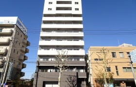 1K Mansion in Haruecho(1-3-chome) - Edogawa-ku