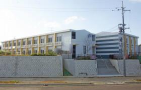 1K Mansion in Noborikawa - Okinawa-shi