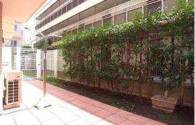 板橋区 成増 3LDK {building type}